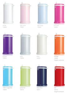 www.ubbiworld.com product_choose_color.php